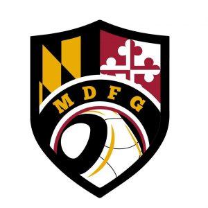 MDFG_lizwheatley_logo