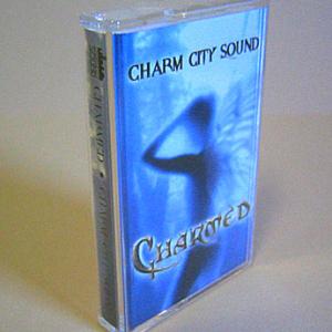 retail ready cassette